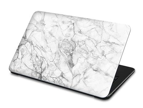 Portátil Pantalla Pegatinas Dell XPS 13 (2015), diseño de carcasa ordenador portátil de