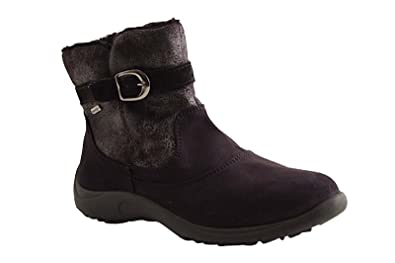 Rohde Messieurs Taunus Tex 2987Homme Boots Sympatex Mocca XfdUugqp