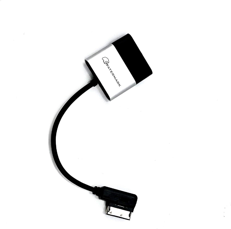 Watermark Vertriebs Gmbh Co Kg Bluetooth Media Elektronik