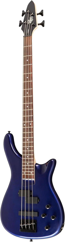 [ANLQ_8698]  Wiring Diagram Rogue Bass Guitar - data wiring diagram   Wiring Diagram Rogue Bass Guitar      Edgar Hilsenrath