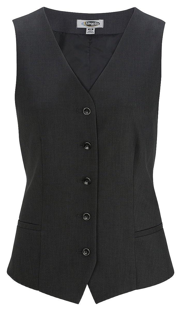 Edwards Garment APPAREL レディース  B01MXN4GVN