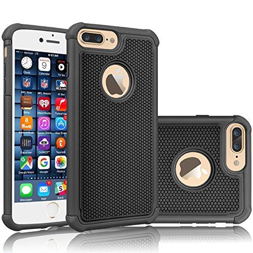 8300 Cover Case - 7