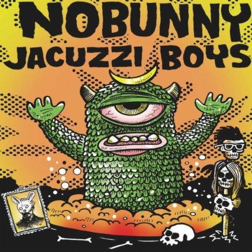 scion-a-v-garage-nobunny-jacuzzi-boys