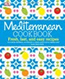 America S Test Kitchen Mediterranean Cookbook Reviews