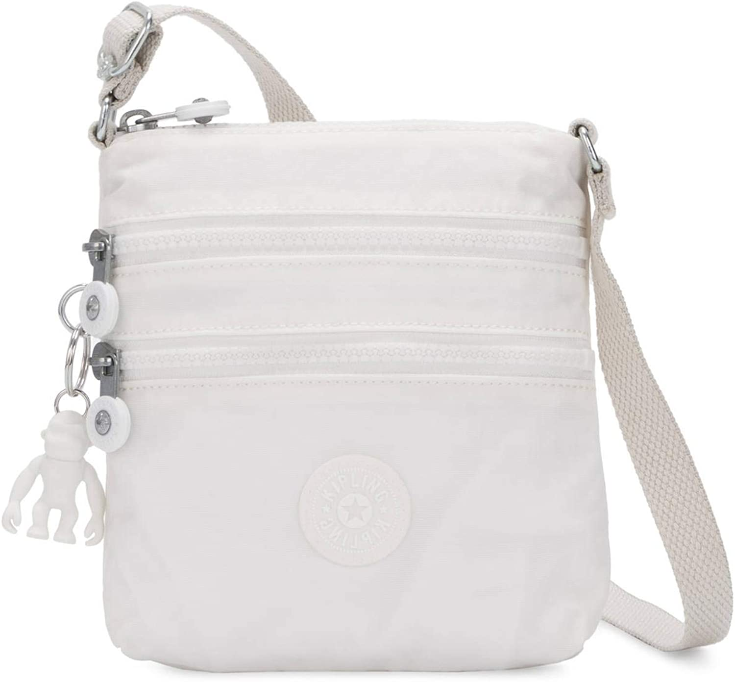 kipling alvar small crossbody bag