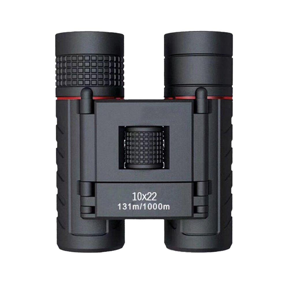 Fenta Professional望遠鏡10 x 22双眼鏡防水アウトドアツール B07CWT48NZ