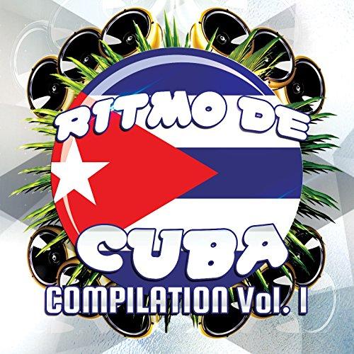 Dame Tu Casita Songs Download Website: Dame Tu Coco By Dj Maurizio Dona' On Amazon Music
