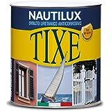 TIXE 301601 Nautilux Flatting, Batik, Lucido, 750 Mililitres, 1 Pezzo