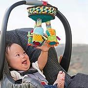 Infantino Go GaGa Playtime Chimes