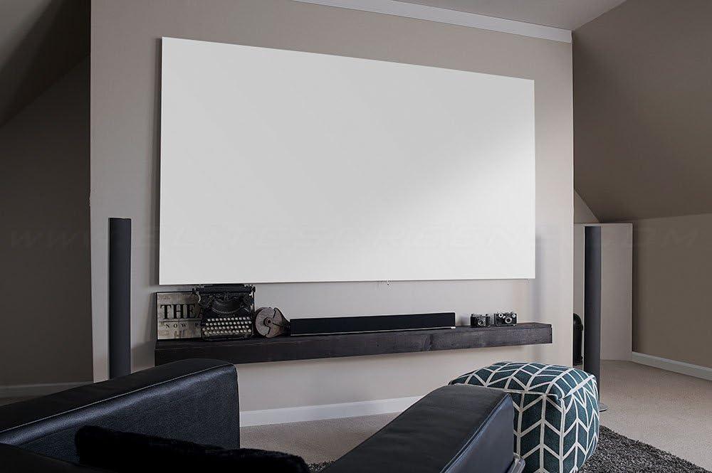 Elite Screens Aeon 150