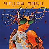 Ymo Usa & Yellow Magic Orchestra