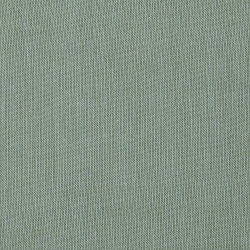 - Free Spirit Fabrics Kaffe Fassett Collective Shot Cotton Iridescent Ecru Fabric By The Yard