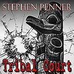 Tribal Court: David Brunelle Legal Thriller Series, Book 2 | Stephen Penner