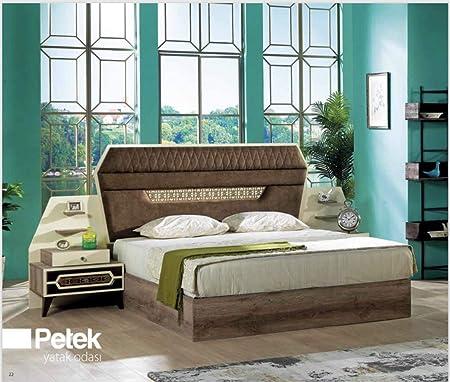 Turkish Sofa Bed Uk Baci Living Room