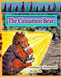 The Cinnamon Bear, De Pa, 0984600701