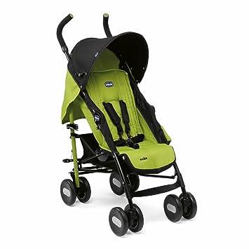 Amazon.com: Echo carriola (Jade) -chicco: Baby