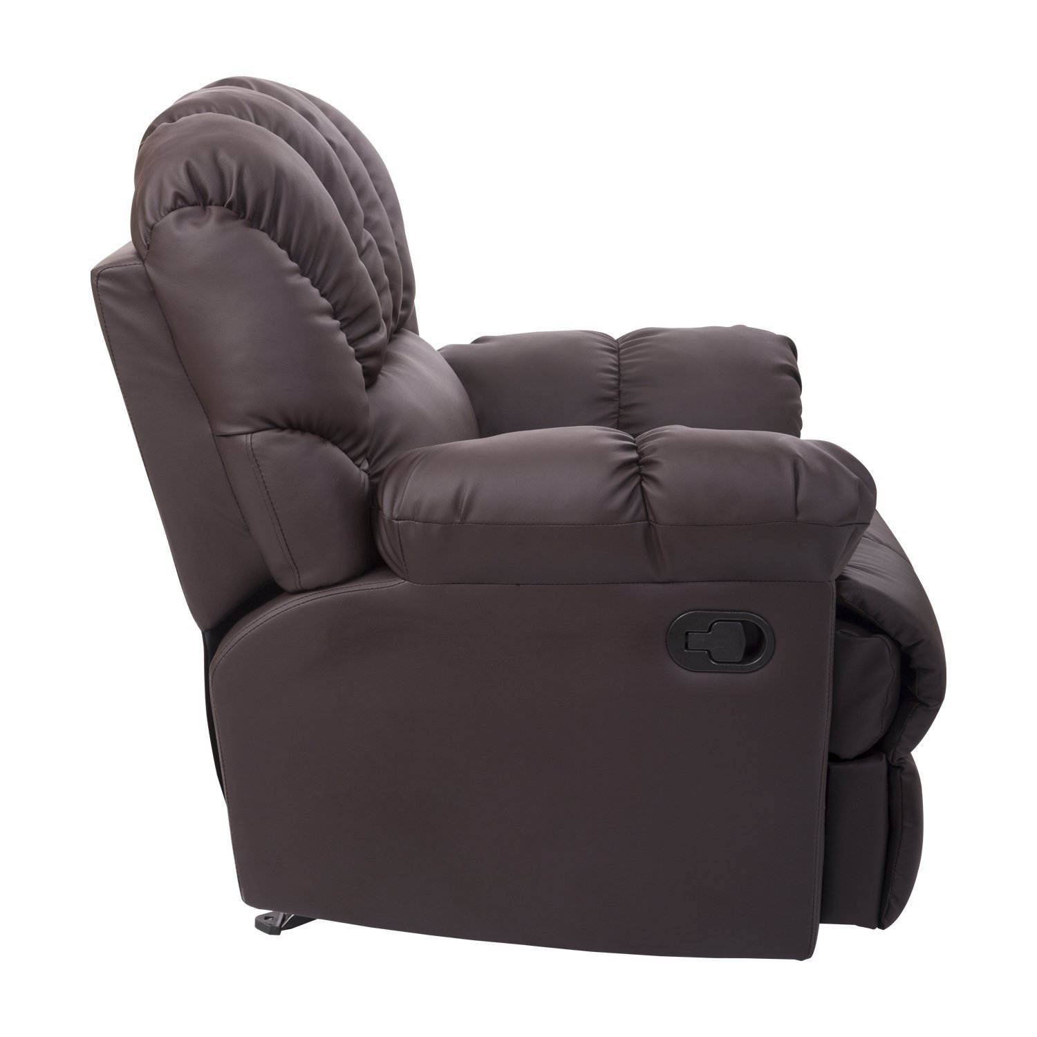 with b item number sofa klaussner belleview products transitional value city dual recliner reclining