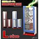 機動戦士ガンダム コレクションケース Lサイズ 【ガンダムタイプ】
