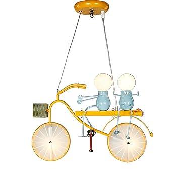 Kinderzimmer Pendelleuchte Modern Kreative Kinderlampe E27