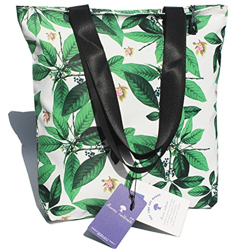 Original Tote Lunch Bag Shoulder Bag for School Work Picnic Gym Travel Beach – DiZiSports Store
