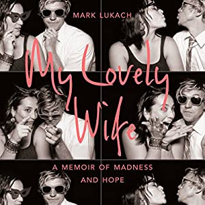 My Lovely Wife Audiobook