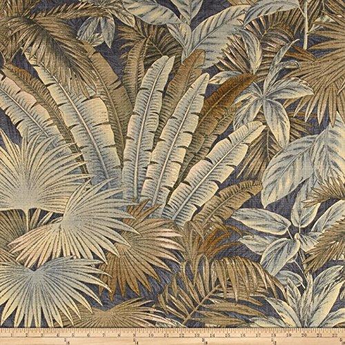 tommy-bahama-indoor-outdoor-bahamian-breeze-ocean-fabric-by-the-yard