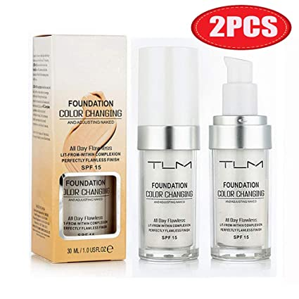 30ml Tlm Concealer Cover Cream Flawless Colour... by Omaky