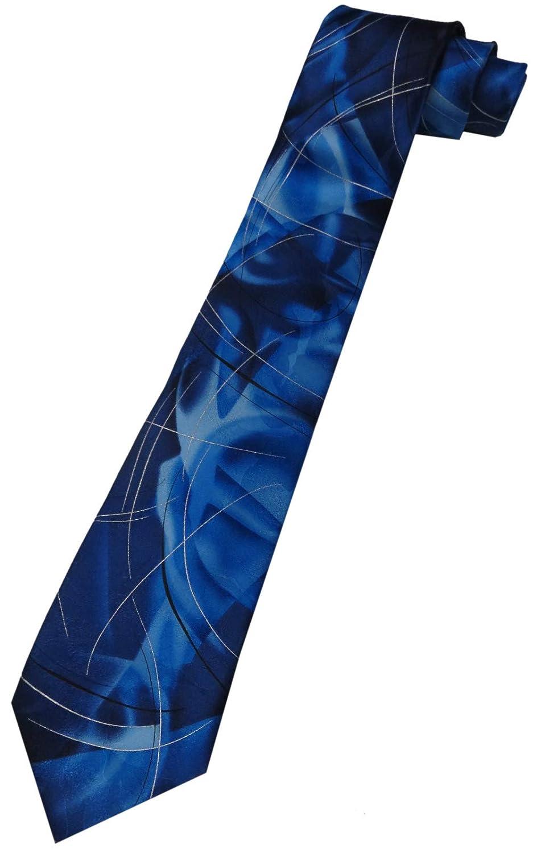 Jerry Garcia Neck Tie Collectors Edition Desert Island