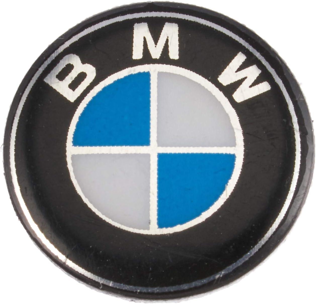 Emblema adhesivo de 66122155754, para llave con control remoto ...