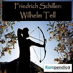 Wilhelm Tell von Friedrich Schiller