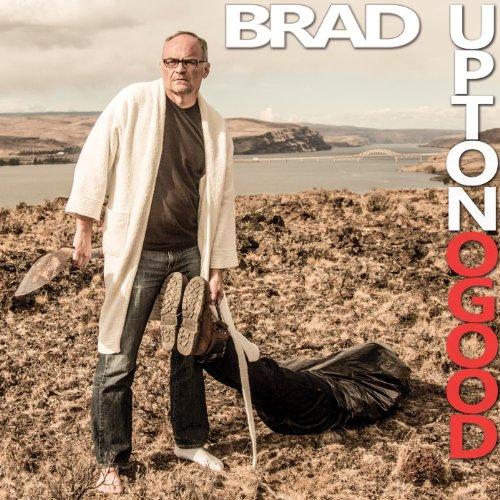 Headless Body (Brad Headless)