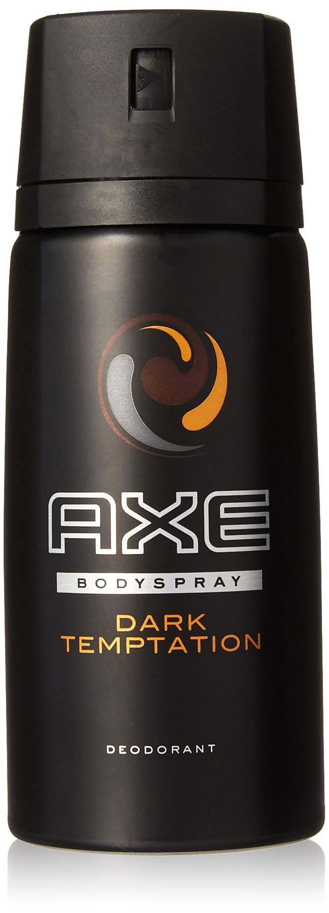 AXE Body Spray for Men, Dark Temptation (4 oz, (Pack of 12), Dark Temptation)