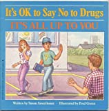 Its ok no Drugs 1, Rga Pub Group, 0671628917