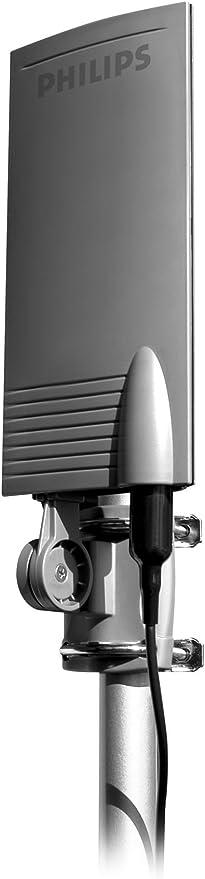 Philips SDV2940/27 - Producto