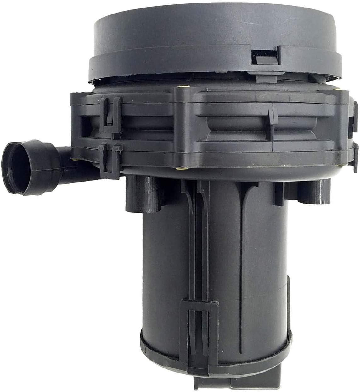 For BMW E39 525i 528i 530i Emission Control Pump to Valve Air Pump Hose OES
