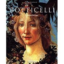 Botticelli                   Eng