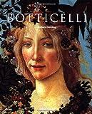 Sandro Botticelli 1444/45-1510 (Basic Art)