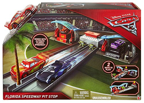 Racing Cars Toys Online