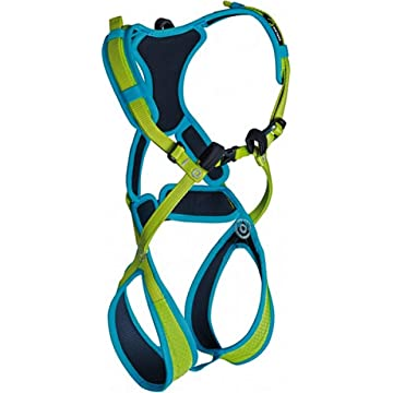 best Edelrid Fraggle II reviews