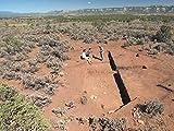 The Lost Pueblo Village, CO