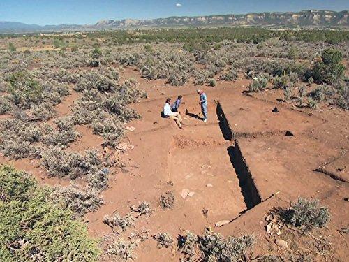 The Lost Pueblo Village, CO ()