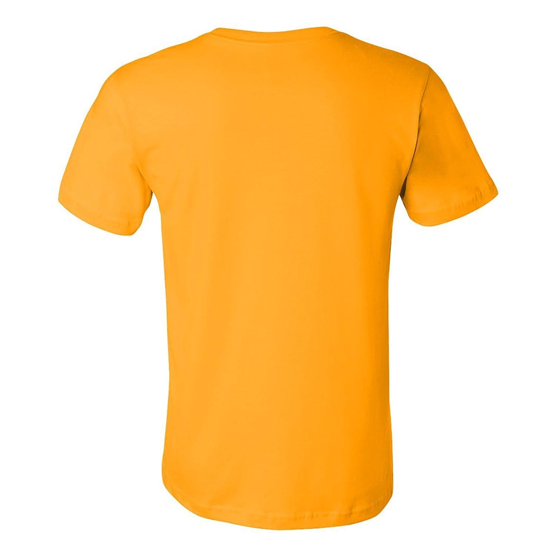 8ffd35f2651 Retro Sports Team T Shirts | Kuenzi Turf & Nursery
