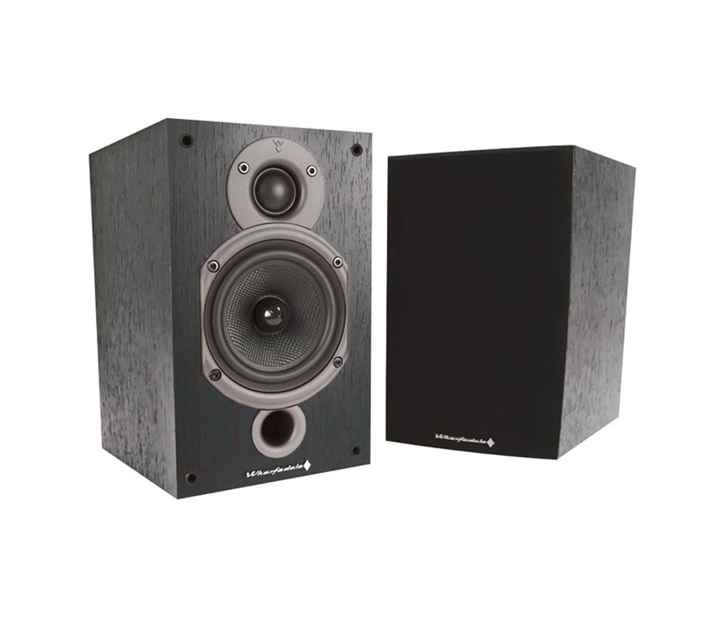 speaker r klipsch bookshelf speakers angle reviews