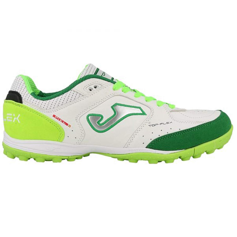 Joma - Botas de chándal para Zapatos (Parte Superior Flexible de ...