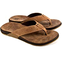 Rip Curl Men's Ultimate Leather Thong