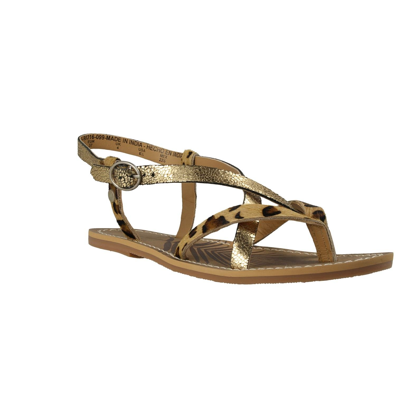 Pepe Jeans 099gold Sandales Pls90316 CxQrdBoEeW