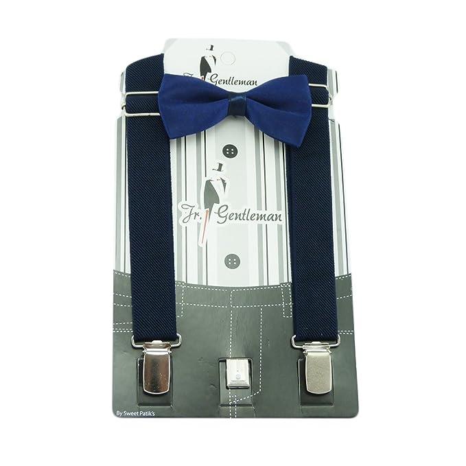 hochzeitsanzug blau fliege hosentrager hochzeit. Black Bedroom Furniture Sets. Home Design Ideas