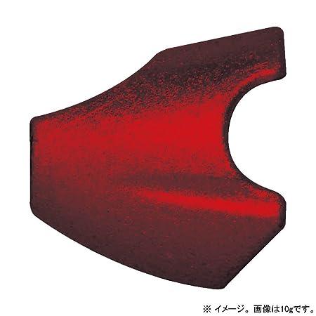 ダイワ仮面シンカー5gレッドの画像