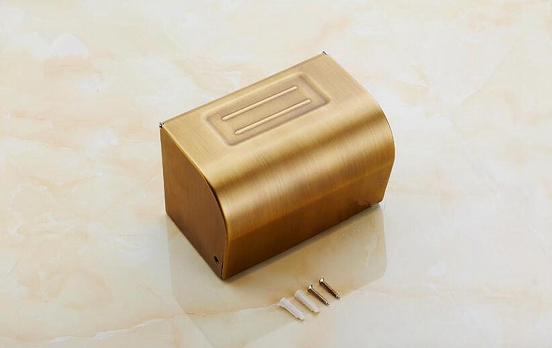 Dash CAM Kit de instalaci/ón el/éctrica Adaptador de Fusible Mini Cable de Cargador para autom/óvil Compatible con X1// X2// A1// M8// V1// A118// M6// N2// G1W Navegador GPS Detector con Puerto Mini USB