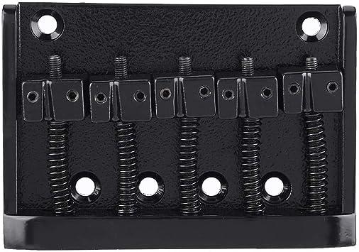 Accesorio puntero Negro las perillas de 28 mm